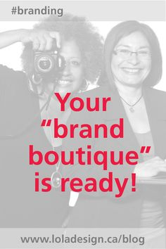 "Ima Ortega and Loreto Cheyne proudly present ""Lola Ortega"" and their brand boutique approach to design. Brand Boutique, Branding Design, Logo Design, Professional Image, Name Change, Business Branding, Marketing, Blog, Loreto"
