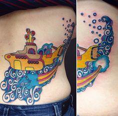 1000 ideas about beatles tattoos on pinterest wicked tattoos band tattoo and tattoos and. Black Bedroom Furniture Sets. Home Design Ideas