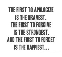 Be the first..