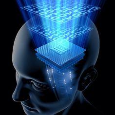 #LoUltimo: Un equipo de científicos liderado por el profesor Jeremiah Wander, de la Universidad de Washington en Estados Unidos, utilizó tecnología de la interfaz cerebro-computador para traducir los impulsos cerebrales; con el objetivo de registrar la actividad neuronal de un grupo de sujetos mientras intentaban mover con latente una pelota ubicada en una pantalla.