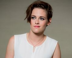 Quiz: How Much Do You Really Know About Kristen Stewart?