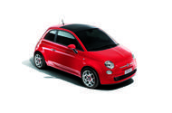 Fiat 500 at 60: the best (and worst) special editions  Exclusive 500 for Ferrari - July 2008  Number made: 60 for the UK  This is rare. Only 60 for the UK all used by the Ferrari dealer network as courtesy cars. Fitted with a 99bhp 1.4 a rortier exhaust sports pedals red calipers red-stitched wheel and dashboard plaque to signify the above.  Myriad Fiat 500 special editions have been launched since the current model went on sale in 2007. We've recalled the good the bad and the ugly  The Fiat…