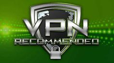 Top 10 Best VPN Service Providers  https://www.recommendedvpn.com/  Welcome to Recommended VPN. We have tried and tested some of the best market leaders in online security and encryption to offer you a hassle free service. Now after our effort, all you have to do is pick the Best VPN service from our VPNs list that suits your requirements or needs. Please see our full article reviews below on our current top 10 VPN providers. Or use our navigation or search Re