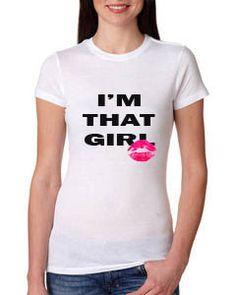 #hot #sexy #tee #women #promoteeusa #promoteeamerica $12.99 https://promoteeusa.myshopify.com
