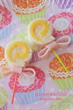 Συνταγές για μικρά και για.....μεγάλα παιδιά: Πως να κάνουμε γλειφιτζούρια με ψωμί του τοστ ,τυρι και ζαμπόν σε 5 λεπτά!