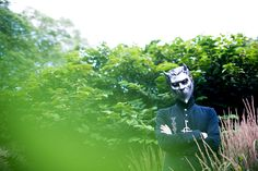 Nameless Ghoul-5