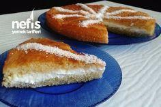 Pratik Ekmek Kadayıfı Tarifi nasıl yapılır? 5.508 kişinin defterindeki Pratik Ekmek Kadayıfı Tarifi'nin resimli anlatımı ve deneyenlerin fotoğrafları burada. Yazar: Merve Horos