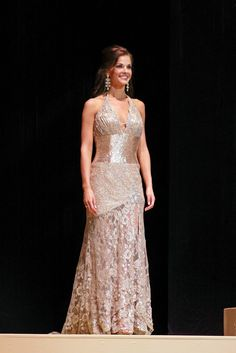 Cinderella's Gowns features over 5,000 unique prom dresses and pageant dresses with prices starting at $149. Description from eveninggownt.com. I searched for this on bing.com/images