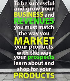 Growing Your Business, Dear Friend, You Must, Internet Marketing, Did You Know, Knowing You, Opportunity, This Or That Questions, Let It Be