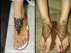 Henna Tattoo Designs And Meanings   Meanings, Henna Tattoo, Tattoo, Tattoos, Tats, tato, tattoo designs ...