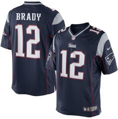 44122c8e8 DICK S Sporting Goods - Official Site - Every Season Starts at DICK S.  Jersey PatriotsNfl New England ...
