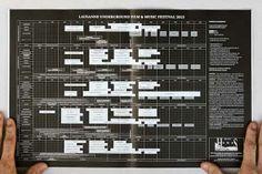Demian Conrad Design: Luff 13