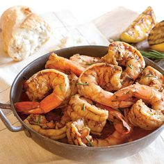 Category of recipes by Slap Ya Mama Cajun Seasoning. Louisiana-style cajun seasonings, hot sauces, and recipe mixes. Creole Recipes, Cajun Recipes, Shrimp Recipes, Cooking Recipes, Chicken Recipes, Louisiana Seafood, Louisiana Recipes, Southern Recipes, Seafood Dishes