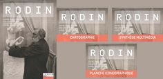 #VendrediLecture+Rodin+-+dispositif+transmédia+&+au+#baccalauréat+arts+plastiques+@reseau_canope+#Rodin100