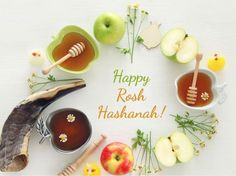CENTURY 21 Yarlex International Realty Wishes you and your families good health happiness peace and prosperity today and throughout the New Year. Happy Rosh Hashanah!