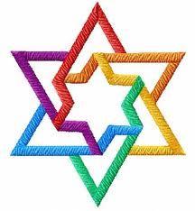 Star+of+David+Rainbow.jpg 216×234 pixels