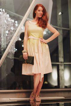 dress and purchase FASHION SHOP PARAZIT, shoes Novesta