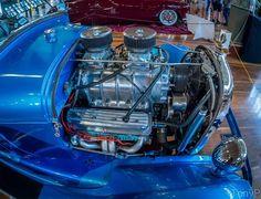 Photo Hot Rods, Classic Cars, Engineering, Decor, Decoration, Vintage Classic Cars, Decorating, Technology, Classic Trucks