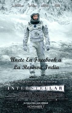 390 Ideas De Descargas Gratis La Reserva India Reserva India Descargas Gratis India