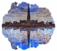 Αποτέλεσμα εικόνας για italo calvino invisible cities valdrada