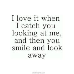 Soulmate And Love Quotes: Soulmate And Love Quotes: Soulmate Quotes : Best 33 Cute Crush Quotes quo. - Hall Of Quotes Cute Crush Quotes, Great Quotes, Quotes To Live By, Me Quotes, Funny Quotes, Inspirational Quotes, Qoutes, Super Quotes, Crush Sayings