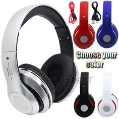 Bluetooth Earphones & Headphones Special Section New Cartoon Earphone Minions Despicable Me Superman In-ear Headset 3.5mm Jake Stereo For Smart Phones Earphones & Headphones