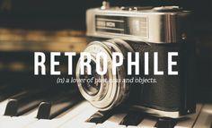 pluviophile nyctophilia - Google Search