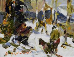 Empire Montreal - Auction Highlights serge brunoni
