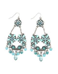 Food, Home, Clothing & General Merchandise available online! Beaded Earrings, Drop Earrings, Chandelier, Gifts, Accessories, Clothes, Jewelry, Fashion, Presents