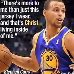 #StephenCurry #GoldenState