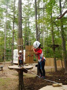 """嬰兒也可以玩的華麗運動生育! 非常適合安全和首次亮相! 兒童和外出""""Iko""""的信息 Playground, Activities, Children Playground, Outdoor Playground"""