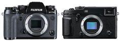Fuji X-T2 vs. Fuji X-pro2 Camera Comparison, Fujifilm, Binoculars, March, Bags, Handbags, Totes, Lv Bags, Hand Bags