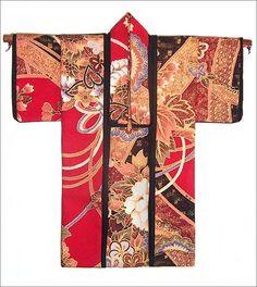 kimono - Bing Images