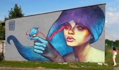 natalia-rak-street-art-18