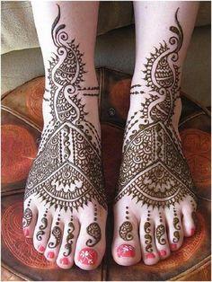 Mehndi designs+bridal mehendi designs+mehendi+best mehendi designs+beautiful mehendi designs3