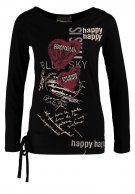 T-shirt & Top da donna Desigual   La nuova collezione su Zalando