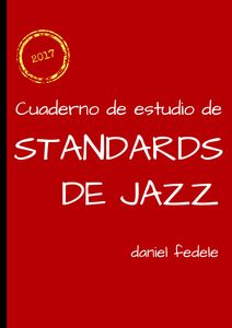 Lenguaje del jazz: formas - Cuaderno de ejercicios de armonía moderna Guitar Patterns, Piano Man, Music Score, Guitar Lessons, Blues, Passion, Guitars, Note, Bass Guitar Lessons