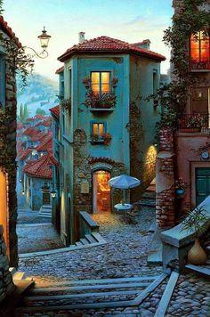 CAMPOBASSO. ITALY