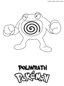 There are many high quality Pokemon coloring pages for your kids - printable free in one click. Pokemon Coloring Sheets, Easy Drawings For Kids, Embroidery Patterns, Free Printables, Stencils, Crafts For Kids, Activities, Fictional Characters, Paper Mache