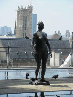 Terraço Pompidou Paris, Centre, Art, Art Background, Kunst, Performing Arts, Art Education Resources, Artworks