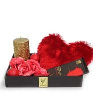 Valentine Love Hamper
