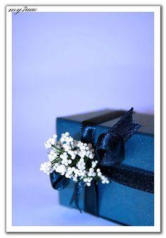 Free Pinterest Gift Cards   ~ gift  http://rewardsfouryou.nl/thegift/Index.html