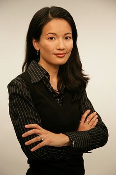 How Divorce Affects Real Estate - Interview with Family Law Attorney Kelly Chang Rickert