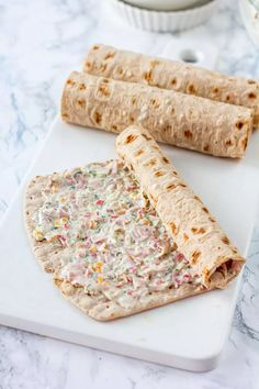 Snack Recipes, Snacks, Appetisers, Finger Foods, Crackers, Food And Drink, Pie, Bread, Dining