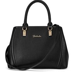 Designer Purses And Handbags, Designer Totes, Black Crossbody Purse, Tote Purse, Fall Handbags, Leather Handbags, Leather Purses, Concealed Carry Women, Thing 1