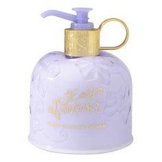 Le Premier Parfum de Lolita Lempicka - Crème onctueuse - Lolita Lempicka