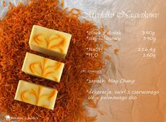 Coconut Flakes, Diy Art, Diy And Crafts, Spices, Soap, Perfume, Cosmetics, Tableware, Christmas
