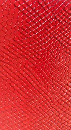 S8 Wallpaper, Beige Wallpaper, Cellphone Wallpaper, Wallpaper Backgrounds, Fabric Textures, Textures Patterns, Print Patterns, Cut Out Photoshop, Fashion Illustration Tutorial
