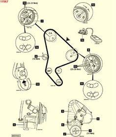 Maxresdefault further Oil Pressure Switch additionally Ta as well Serpentine Belt Diagram For Infiniti Qx V Liter also Da D F F E Abbbb C. on 3 8 liter chrysler engine diagram