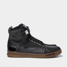 Yard bullion denim-Men-Shoes-G-Star